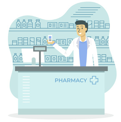 pharmaceutical translation services